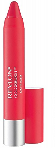 9e593b99f9ee Revlon Lip Care Price List in India November