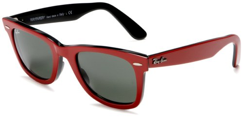 ray-ban-2140-113385-top-red-on-texture-plaid-2140-wayfarer-wayfarer-sunglasses