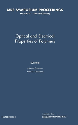 optical-and-electrical-properties-of-polymers-volume-214