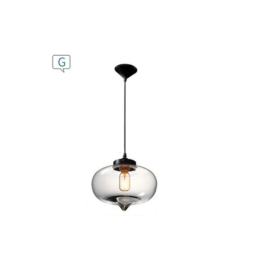 Krebs Kleines Poster (Lithx Nordic Postmodern Einstellbare Bunte Glas Pendelleuchte Transparent Glas Lampenschirm Decke Kronleuchter Hängelampe Für Cafe Restaurant Schlafzimmer Wohnzimmer ( Size : G ))