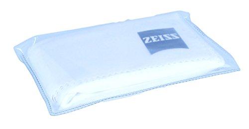 Von Zeiss Kamera-objektiv Carl (ZEISS Mikrofasertuch 30 x 40cm)