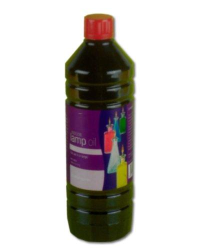 1-litro-de-aceite-transparente-de-alta-calidad-de-la-lmpara-de-interior-puro-para-linternas-quema-de