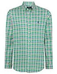 1c7e0effdbe05 Amazon.es  Ralph Lauren - Camisas   Camisetas