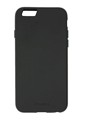 Thermoplastische Perlen (Melkco Poly Jacket TPU Case für Samsung Galaxy S5 Alpha SM-G850E perle)