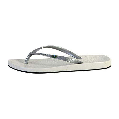 Ipanema Anat Brilliant III Fem, Tongs Femme