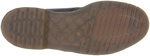 Dr. Martens 1461 Scarpe basse stringate, Unisex, Adulto Lake Blue