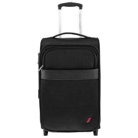 delsey-bagage-cabine-destination-48-l-noir