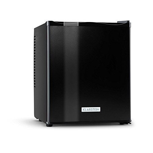 Klarstein • MKS-11 • mini frigo bar • A • 25 L...