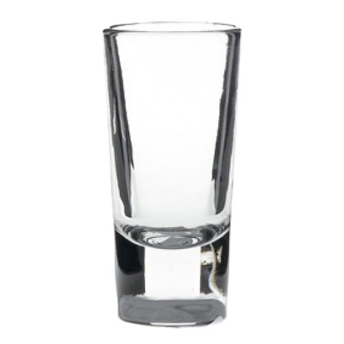 personalised-engraved-2oz-tall-heavy-base-shot-glass-with-50ml-miniature-jose-cuervo-tequila-in-silk