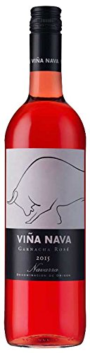 via-nava-rosado-size-1-bottle