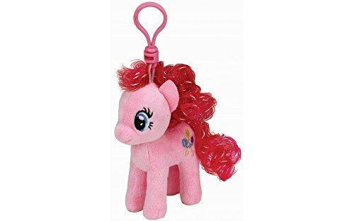 NKIE PIE, Clip für Schlüssel (My Little Pony-geschenk-tasche)