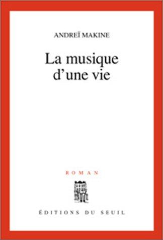 """<a href=""""/node/716"""">La Musique d'une vie</a>"""