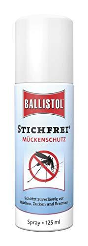 BALLISTOL Stichfrei, 125ml -