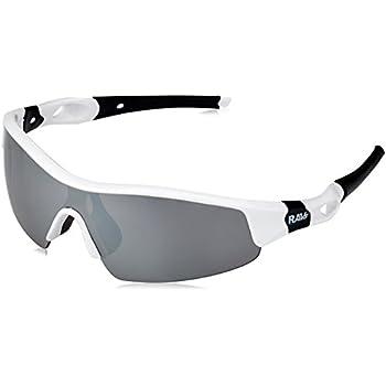 Uvex Blaze Iii Fahrradbrille White Black Unisize mKuMgi