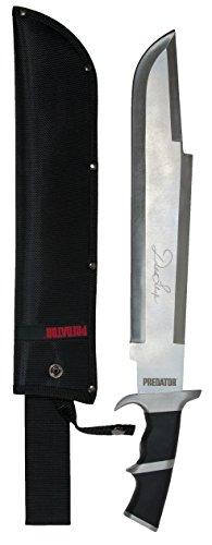 predator-machete-coltello-ascia-haumesser-schwarzenegger-dutch-schaefer