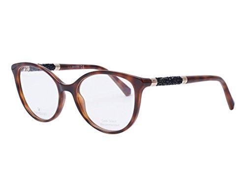 Swarovski Brillen SK 052