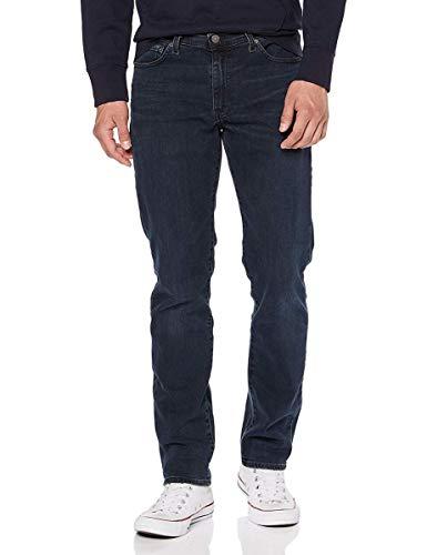 Levi's 511 Slim Fit Jean Homme, Bleu (Headed South 4006), 30W / 32L