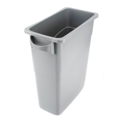 rubbermaid-269288gn-lid-for-slim-jim-bottle-recycling-container-20-3-8-x-11-3-8-plastic-green