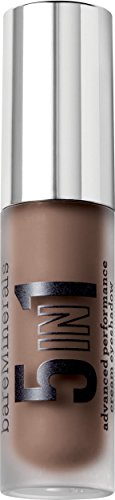 bareminerals-5-in-1-bb-advanced-performance-cream-eyeshadow-spf-15-3ml-sweet-spice-by-bare-escentual