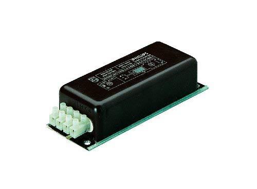 Philips–BSX 55H26–220–230V CW (konstante Leistung)
