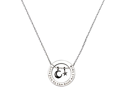sterling-silver-i-love-you-to-the-moon-and-back-trois-pice-pice-pendentif-collier