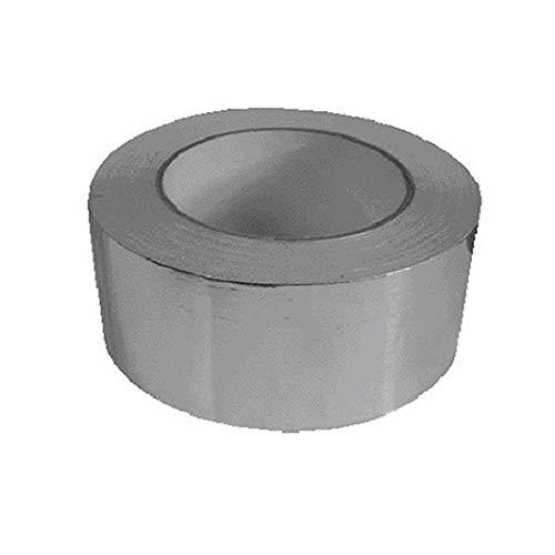 Scotch Aluminium /5M