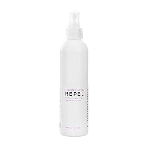 Jason Markk Repel Pump Spray Repellent Imprägnierung