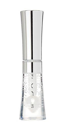 L'Oréal Paris Glam Shine, Lippenstift, 01 Transparent