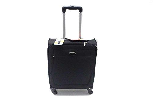 trolley-rocklands-idoneo-easyjet-cm50x40x20-semirigido-4-ruote-cm49x39x18-bagaglio-a-mano-cabina-ido