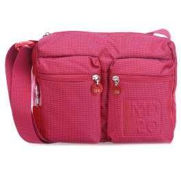 mandarina-duck-md20-shoulder-bag-red