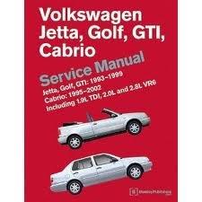 volkswagen-jetta-golf-gti-a4-service-manual-1999-2000-2001-2002-2003-2004-2005-18l-turbo-19l-tdi-die