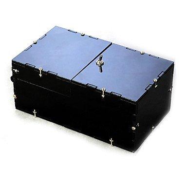 Arduino Kits, Crab Kingdom® Einchipmikrocomputer Für Büro und Lehren 14*8*6 Für Arduino. (Kingdom Modul)