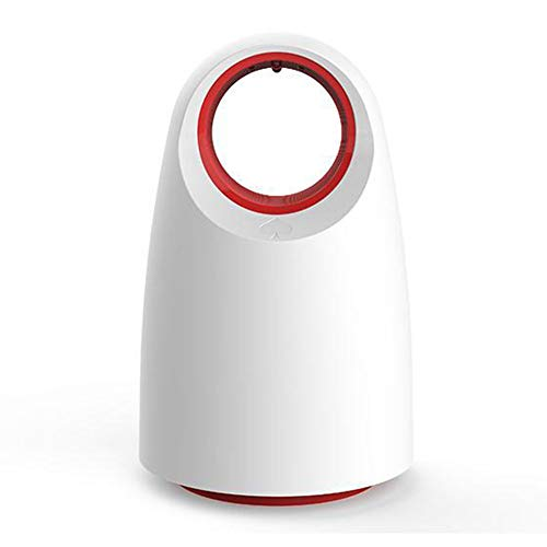 USB Smart Optisch gesteuerte Insektenvernichtungslampe Home Room Nano Wave Mosquito Killer Light