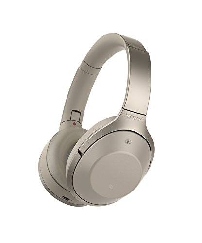 sony-mdr-1000x-kabelloser-high-resolution-kopfhorer-noise-cancelling-sense-engine-nfc-bluetooth-bis-