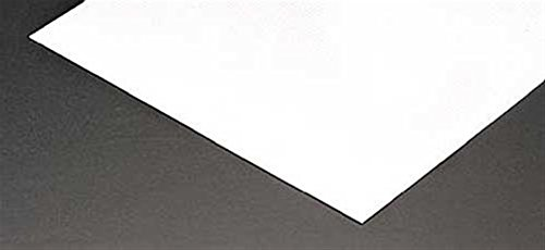 plastruct-91560-coursed-stone-2-o-91560