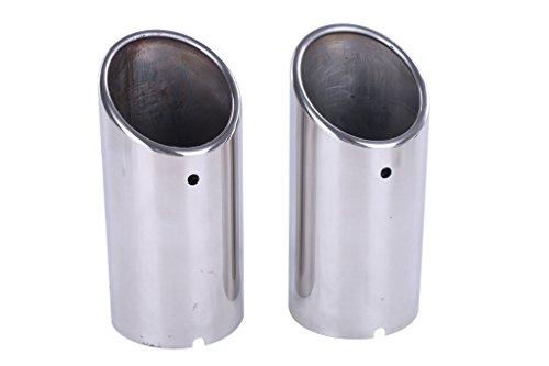 sengear-es-car-p142-silenciador-del-tubo-de-escape-de-2-pcs