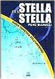 Image de Stella per stella. Guida turistica dell'universo