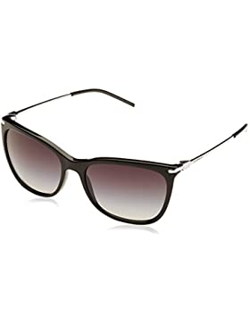 Emporio Armani Damen Mod.4051 Sonnenbrille
