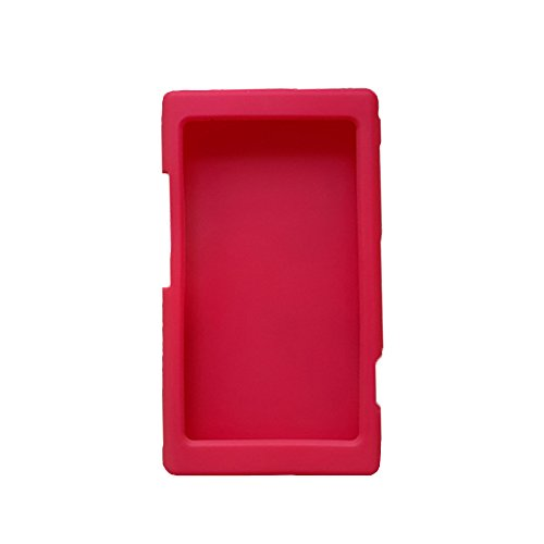 gel-silicone-skin-case-cover-for-sony-walkman-nw-a35-a36-a35hn-a36hn-a37hn-high-resolution-video-aud