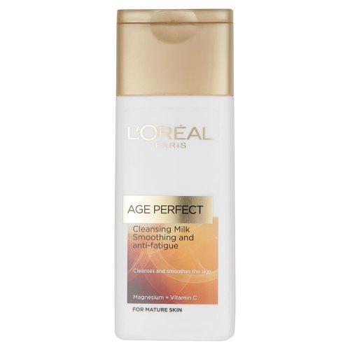 loreal-paris-age-perfect-cleansing-milk-200ml