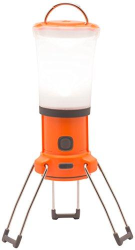 Black Diamond Camplaterne Apollo Laterne, Vibrant Orange, One Size