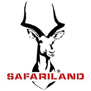 Safariland 6377als Belt Holster-STX Plain Black, Right Hand 6377-77-411