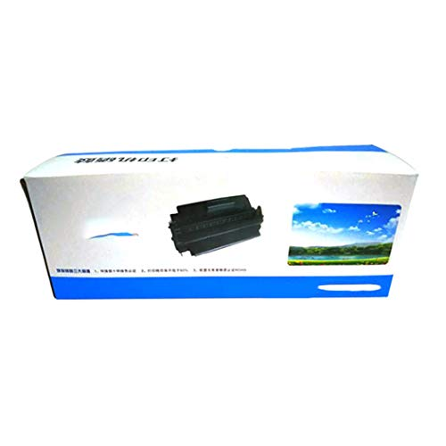 Kompatibel mit Fuji XEROX 6110 Toner Cartridge für Xerox Phaser 6110/6110MFP Color Printer,Cyan -