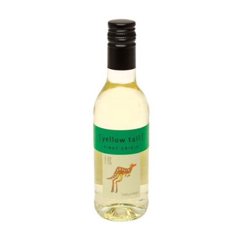 yellow-tail-pinot-grigio-1875cl-white-wine-miniature-12-pack