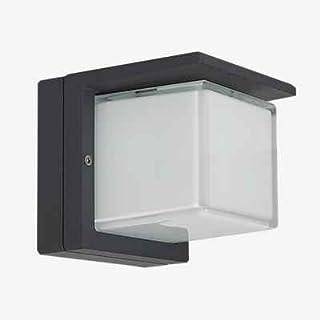 Bega 33328 - Wandleuchte LED