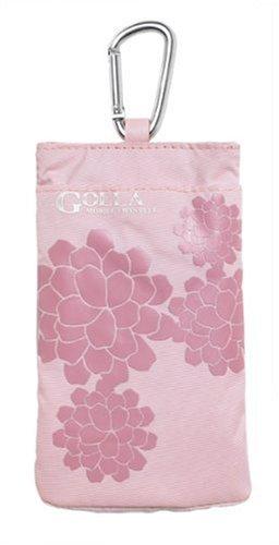 golla-mobile-bag-letty-rosa