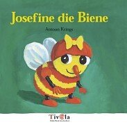 Josefine die Biene