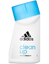 finest selection bd311 e182c adidas clean up shoe cleaner 75ml