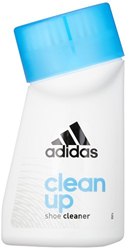 Schuhe Reiniger (adidas clean up shoe cleaner 75ml)