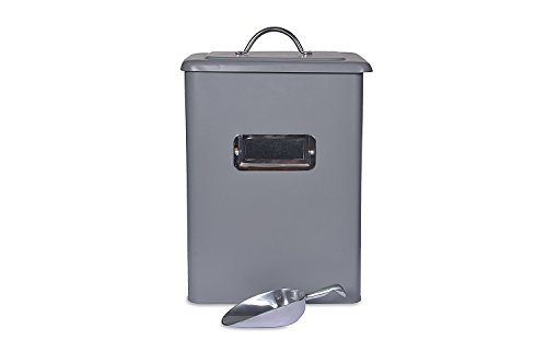 garden-trading-pet-bin-medium-charcoal